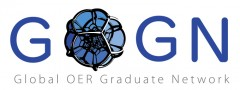 Global OER Graduate Network