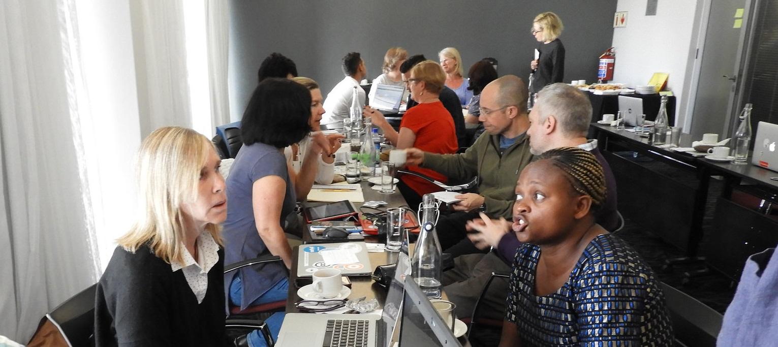 Webinar conversation: best places to publish our Open Ed research?