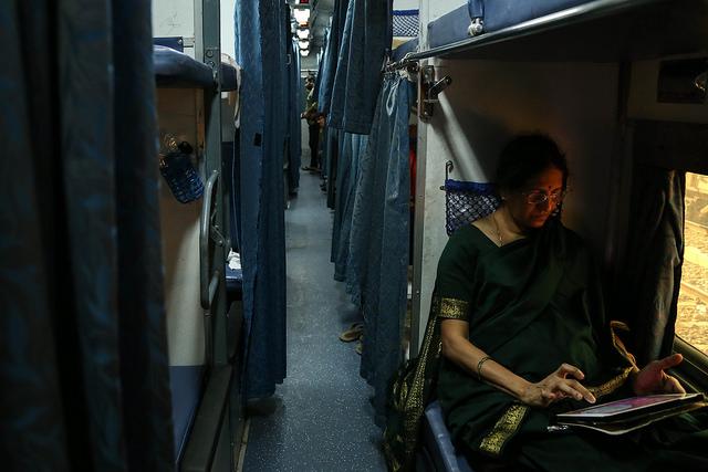 Webinar: Barriers to OER in Indian Higher Education