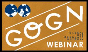 GO-GN webinar image