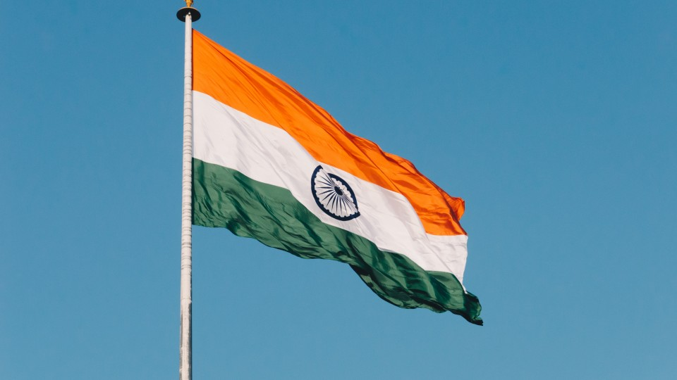 Webinar: MOOCs and Openness – The Case of MOOCs in India
