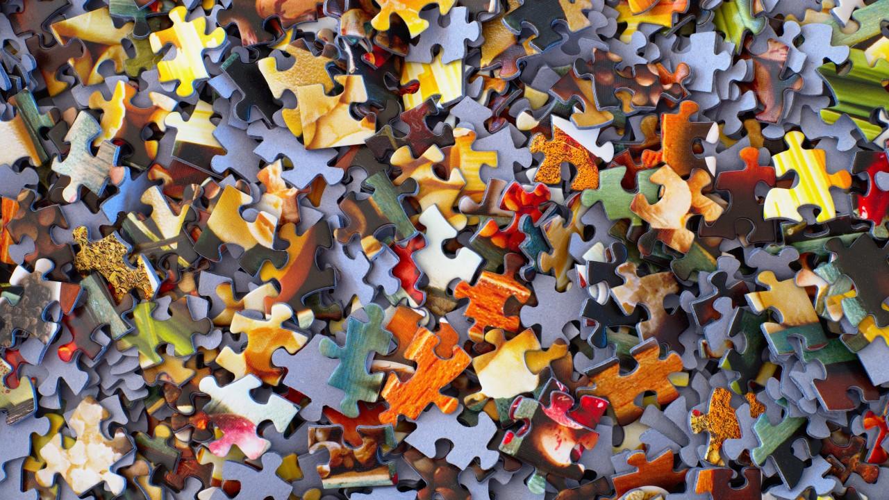 Open Research Handbook: Methods plus Webinar