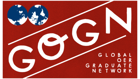 GO-GN fellowships: second call for applications is now open!