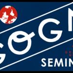 Meet the Fellows & Reclaim Hosting special with Jim Groom (14 October Mini-Seminar)
