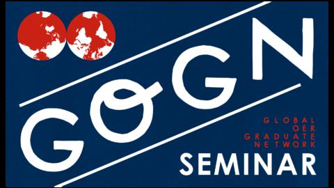 New Member Special (17 November 2020 Mini-Seminar)