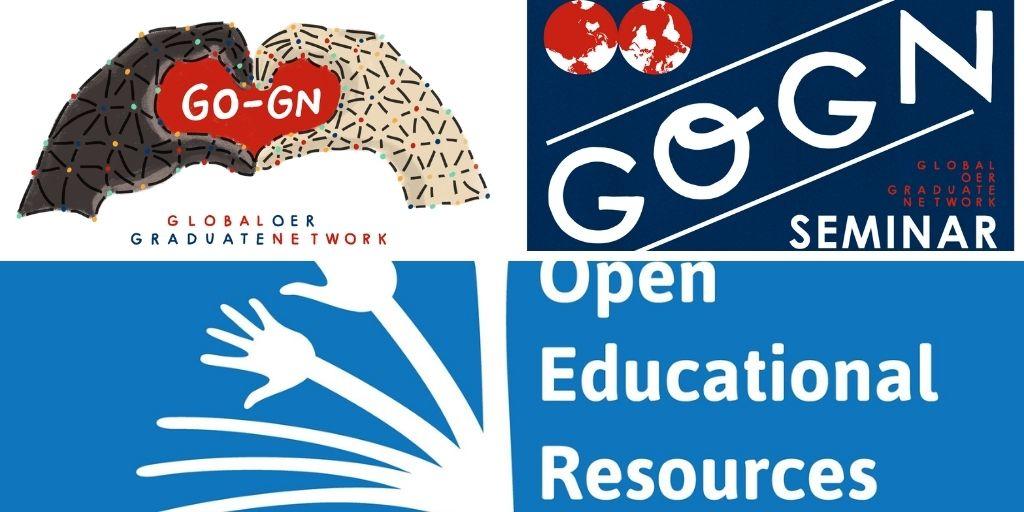 GO-GN Mini-Seminar: Comms Special (20 April 2021)