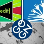 Become a GO-GN Wiki Scholar!
