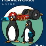 September Webinar: Conceptual Frameworks Guide