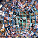 Projeto Diversidade, Equidade e Inclusão na América Latina: Atualização e Resultados Finais