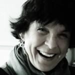 Profile picture of Catherine Cronin