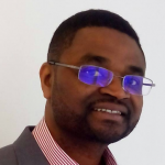 Profile photo of Bernard Nkuyubwatsi